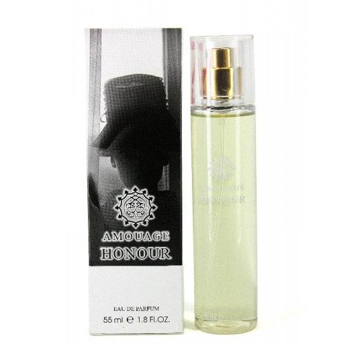 Мини 55мл феромоны Amouage Honour