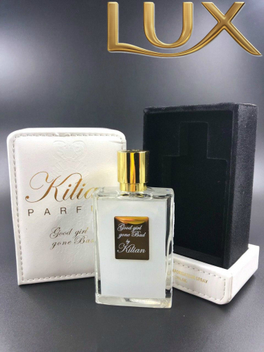 (LUX) Good Girl Gone Bad By Kilian EDP 50мл