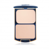 (Оригинал) Пудра Ffleur Two Way Cake + спонжик, 10гр тон 17