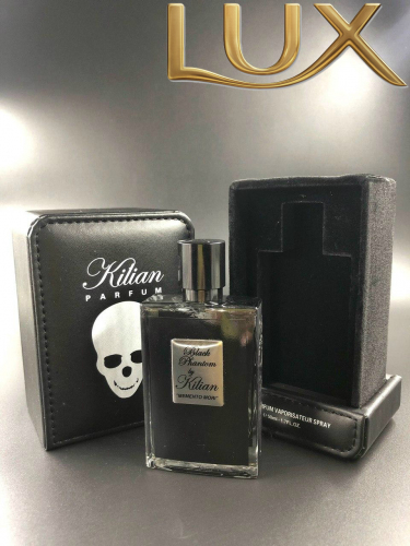 (LUX) Black Phantom By Kilian EDP 50мл