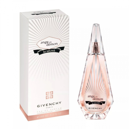 Ange Ou Demon Le Secret Givenchy EDP 100мл