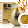 Kiss Beauty Золотая маска пленка Snail Collagen Anti-aging Mask 30гр