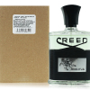 Тестер Aventus Creed EDP 120мл